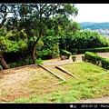 陽山_07.jpg