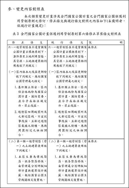變更金門國家公園計畫_頁面_04.jpg