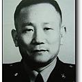 (11)賈維錄師長