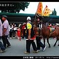 迎城隍之藝陣_14.jpg