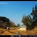 烈嶼鄉。L-015-2據點_26.jpg