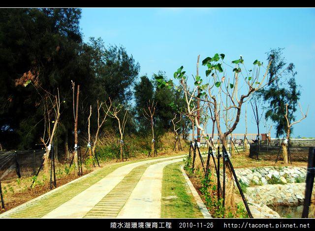 陵水湖環境復育_33.jpg