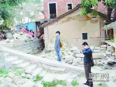 瑤頭村的古碼頭遺跡.jpg