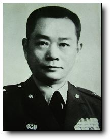 (38)康亞謀師長