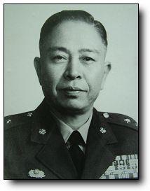 (32)劉樹屏師長
