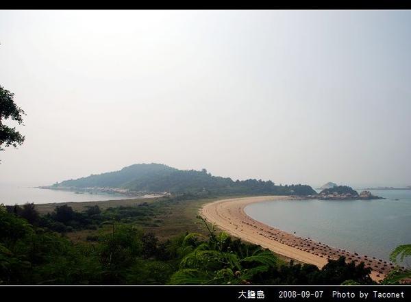 大膽島_68.jpg