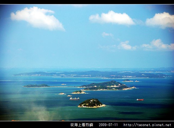 從海上看烈嶼_46.jpg