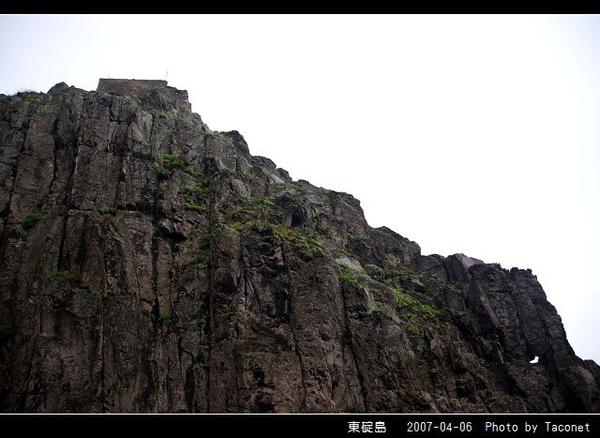 東碇島_03.jpg