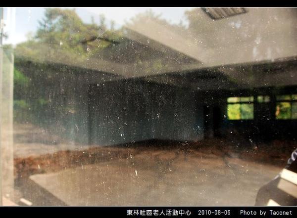 東林社區老人活動中心_05.jpg