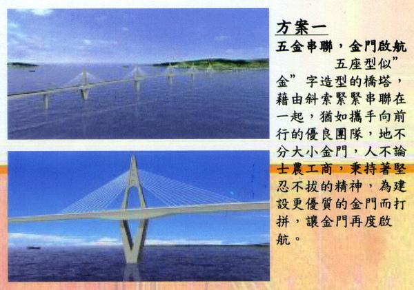金門大橋造型方案1.jpg