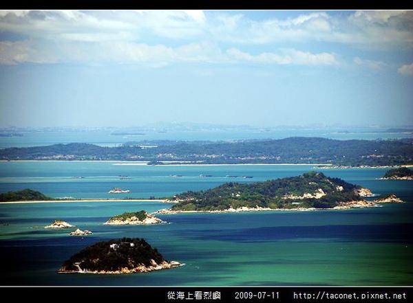 從海上看烈嶼_47.jpg
