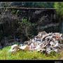 營建廢棄物