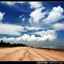 虎堡海岸景觀_08.jpg