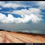 虎堡海岸景觀_09.jpg