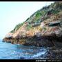 虎堡海岸景觀_31.jpg