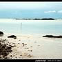 虎堡海岸景觀_52.jpg