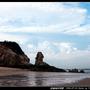 虎堡海岸景觀_61.jpg