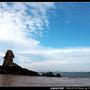 虎堡海岸景觀_62.jpg