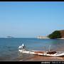 湖井頭海域_08.jpg