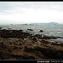 湖井頭海岸景觀_02.jpg