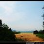 湖井頭海岸景觀_34.jpg