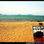 湖井頭海岸景觀_35.jpg