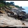 湖井頭海岸景觀_42.jpg