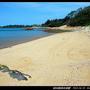 湖井頭海岸景觀_47.jpg