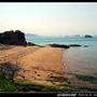 湖井頭海岸景觀_52.jpg