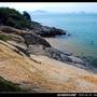 湖井頭海岸景觀_73.jpg