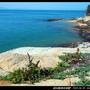 湖井頭海岸景觀_74.jpg