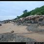 湖井頭海岸景觀_79.jpg