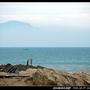 湖井頭海岸景觀_81.jpg