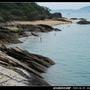 湖井頭海岸景觀_86.jpg