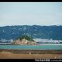 烈嶼西海岸_02.jpg