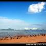 烈嶼西海岸_05.jpg
