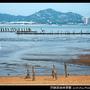 烈嶼西海岸_08.jpg