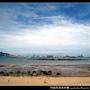 烈嶼西海岸_47.jpg