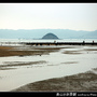 貴山沙洲景觀_29.jpg