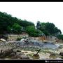 龜山海岸_13.jpg