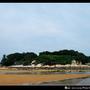 龜山海岸_18.jpg