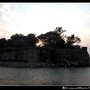 龜山海岸_34.jpg
