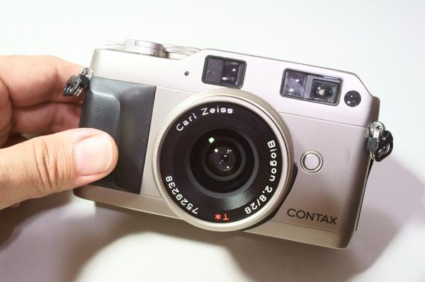 DSC01699-600.jpg