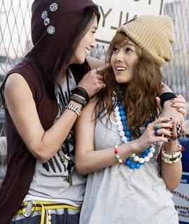 YulSic-kpop-couples-24219534-270-320.jpg