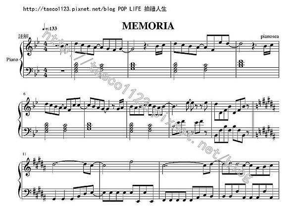 Aoi Eir-Memoria 鋼琴譜(OVE).jpg