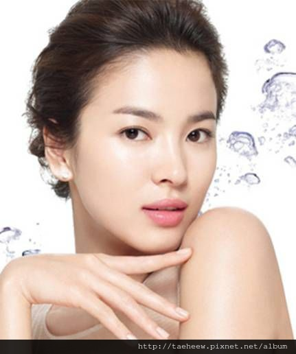 Pretty Girl of the Day - taeheew.<b>pixnet.net</b> - 1436353126-2286652286