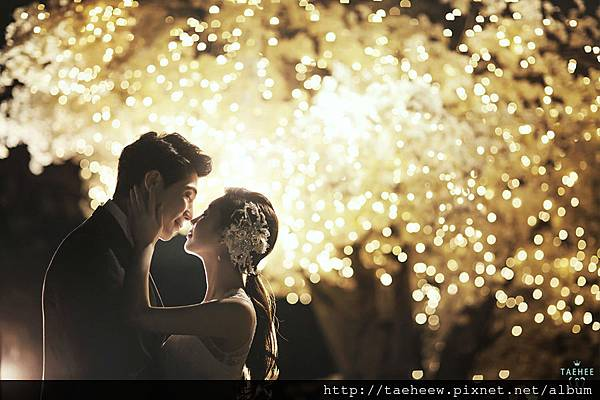 TAEHEEW.com 韓國婚紗攝影 Korea Wedding Photography Prewedding -May-01.jpg