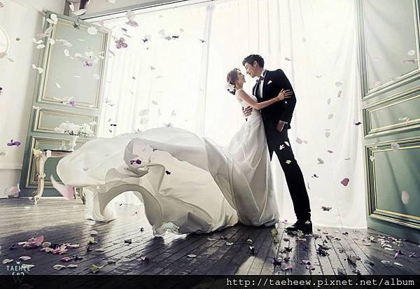 TAEHEEW.com 韓國婚紗攝影 Korea Wedding Photography Prewedding -May-45.jpg