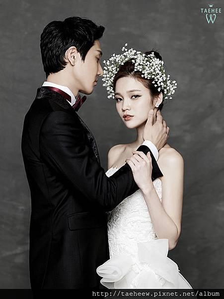 TAEHEEW.com 韓國婚紗攝影 Korea Wedding Photography Prewedding - Scandi-01.jpg