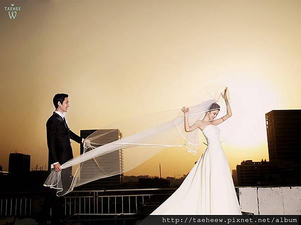 TAEHEEW.com 韓國婚紗攝影 Korea Wedding Photography Prewedding - Scandi-23.jpg